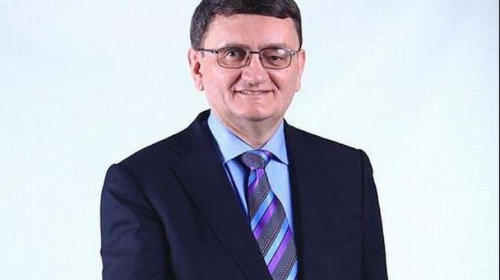 Avocatul Poporului atacă la CCR Ordonanța de modificare a codurilor penale
