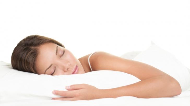 Faci asta înainte de culcare? Renunţă cât mai repede dacă nu vrei să te îmbolnăveşti!
