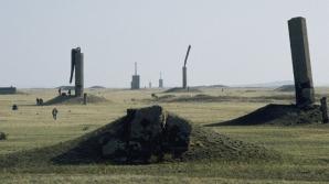 Dezastru nuclear înainte de Cernobil