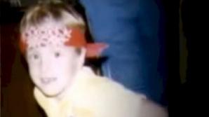 A murit în atentatul de la 9/11, dar părinţii lui n-au ştiut TOT adevărul până când n-au văzut ASTA