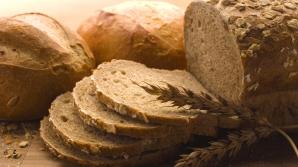 Ce se întâmplă dacă renunți la consumul de pâine?