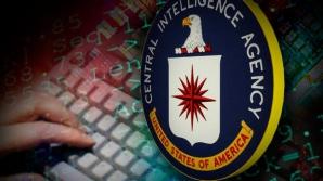 Ce spune CIA despre o companie românească