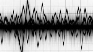 Un cutremur de 5,5 grade în insula Bali a stârnit panică printre turiști