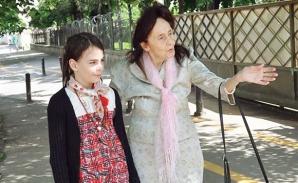 Fiica celei mai bătrâne mame din România a șocat internetul. Ce a postat pe Facebook