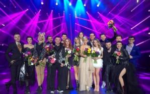 EUROVISION România 2017: Cine este marele favorit la câştigarea Eurovision 2017