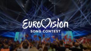 EUROVISION România 2017