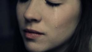 """O femeie şi o adolescentă, violate dintr-un motiv şocant. De ce le-au """"pedepsit"""" atacatorii"""