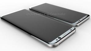 Oferta fără precedent promisă de Samsung pentru Galaxy S8