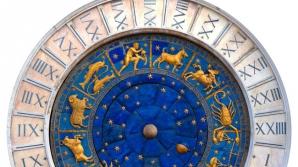 Luna Nouă în Berbec. Cum se schimbă viaţa zodiilor