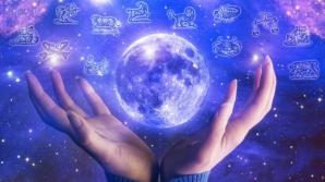HOROSCOP. Aceste cinci zodii care își schimbă viața radical în următoarea perioadă
