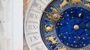Horoscopul sănătății în luna aprilie 2017. Probleme grave! Mare grijă, îţi vor lăsa urme!