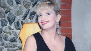 Acuzaţii grave la adresa soţului Ilenei Ciuculete