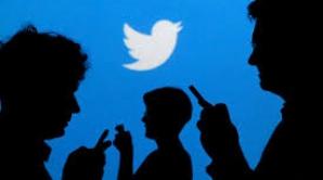 Twitter va sancționa automat comentariile abuzive ale utilizatorilor săi