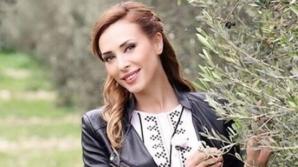 La ce SALARIU a renunţat Iulia Vântur. S-a aflat câţi BANI câştiga la Pro TV