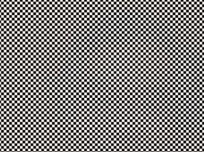 Un psiholog japonez a creat o iluzie optică