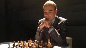 Daniel Constantin face DEZVĂLUIRI. Despre harta intereselor politico-economice ale majorităţii