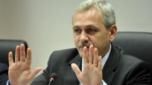 """""""Cazul Rădulescu"""". Dragnea: Demisia de onoare nu se cere. Dacă ai onoare, ţi-o dai!"""