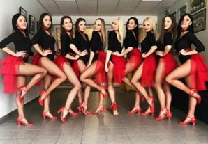 FOTOGRAFIILE care au încins Internetul. Cum arată majoretele din Lituania. Merită să le vezi!