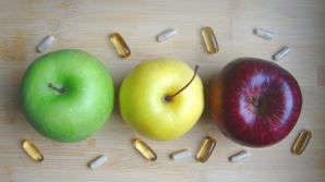 8 alimente şi medicamente pe care nu ar trebui să le amesteci niciodată