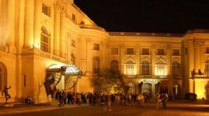 Noaptea Muzeelor 2017 va avea loc pe 20 mai