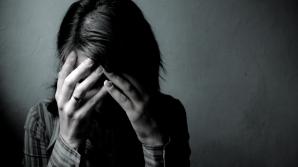 Românce abuzate în Italia. Anunţ de ultimă oră al MAE