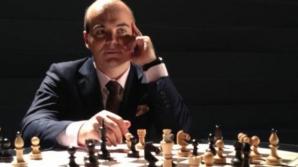 ANDREI CORNEA, editorialist Revista 22, în dialog cu Rareş Bogdan
