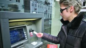 Restanțele la bănci, în creștere