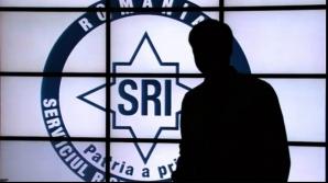 SRI aleargă după terorişti