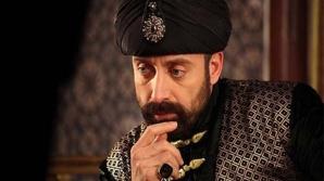 Moartea lui Suleyman Magnificul – un secret de stat. Cum a murit, de fapt