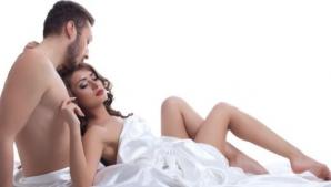 Ce trebuie să facă femeile neapărat după o partidă de sex