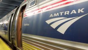 Panică la New York! Un tren de călători a deraiat: mai multe victime