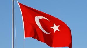 Investiții turcești în România
