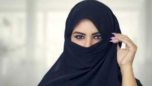 Cum fac sex arabii. Dezvăluirile incredibile ale unei femei sexolog din Egipt