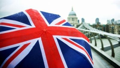 Marea Britanie și-ar putea închide granițele