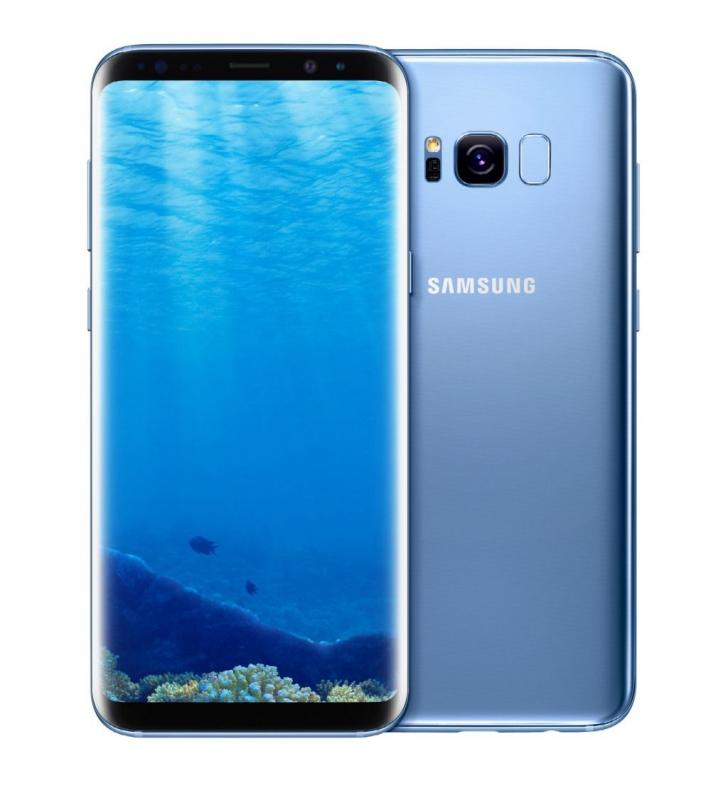 Noile modele Samsung în România. Cât costă şi când se poate face comanda