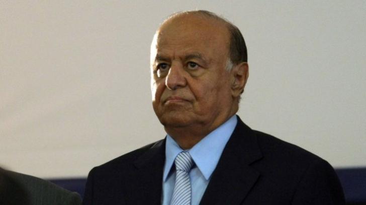 """Preşedinte al unei ţări, condamnat la moarte pentru """"înaltă trădare"""""""