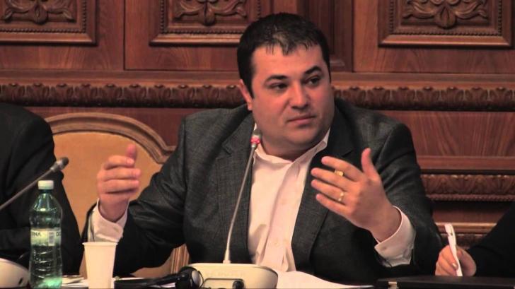 Deputat PSD, despre un salariu de demnitar de 16.000 de lei: Dacă zic nu, m-aţi considera ipocrit