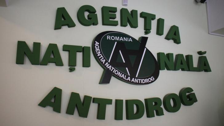 Agenția Națională Antidrog, criticată și boicotată de ONG-urile din domeniu