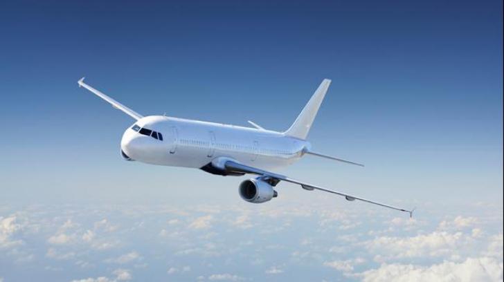 Pilotul unui avion a murit în timpul zborului. Ce s-a întâmplat după aceea este şocant