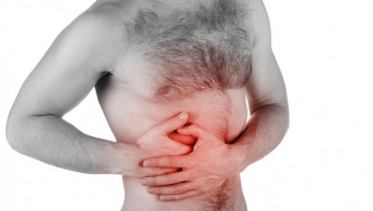 Primele simptome care apar în TOATE TIPURILE DE CANCER