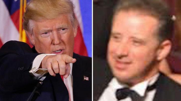 Spionul care a dezvăluit legăturile lui Trump cu Rusia, plătit de FBI?
