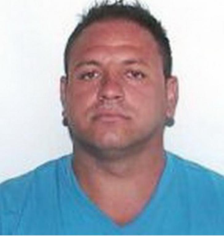 Suspectul de CRIMĂ de la Oradea a fost prins de Poliţie. E incredibil unde se ascundea!