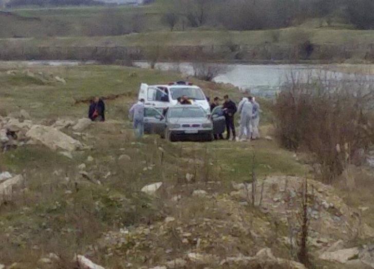 Crimă ŞOC la Oradea: tânăra răpită de fostul iubit după un schimb de focuri, pe stradă,găsită MOARTĂ