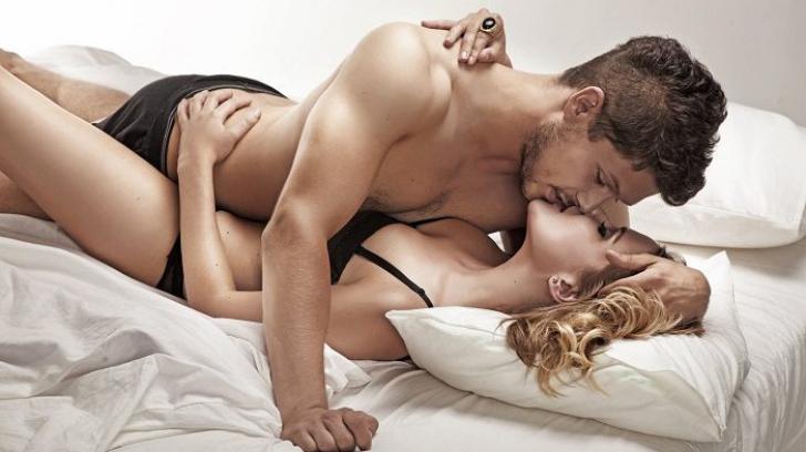 Sfatul unei amante: cum îţi dai seama că are pe cineva