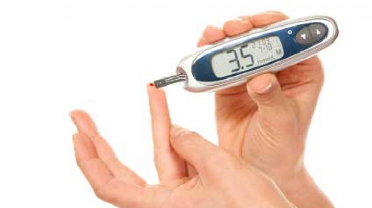 Toţi diabeticii trebuie să ştie asta! Le poate salva viaţa