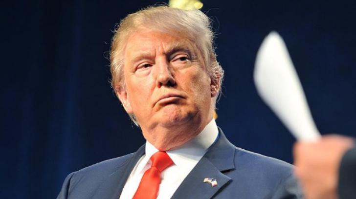 Răzbunarea lui Trump: suprimarea TOTALĂ a bugetului alocat culturii, în 2018