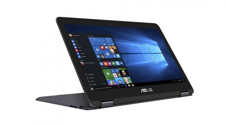 Reduceri laptopuri. TOP 10 oferte atractive de la evoMAG