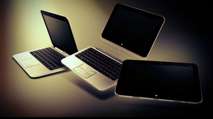 eMAG – 8 laptopuri pe care le poti cumpara doar azi la pretul asta senzational