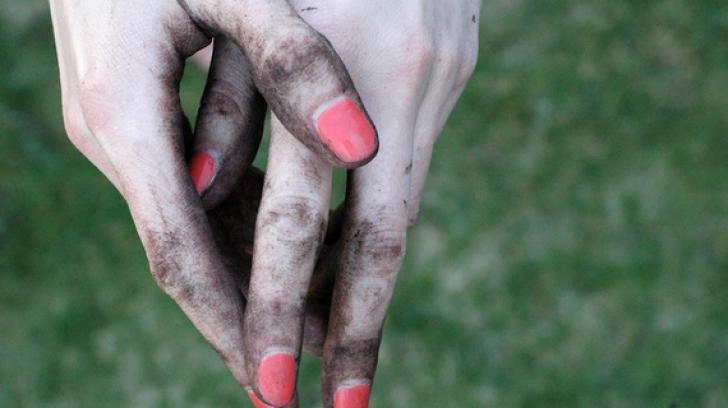 Sute de români, ABUZAŢI în Italia: trafic de persoane, exploatare sexuală şi prin muncă