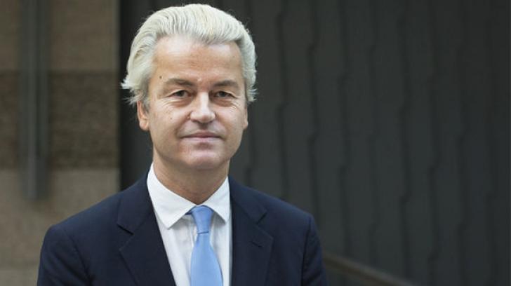Omul care ar putea aduce sfârșitul UE